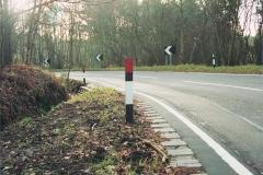 roadflex_2