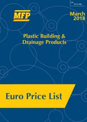 Price list (PDF | 35MB)