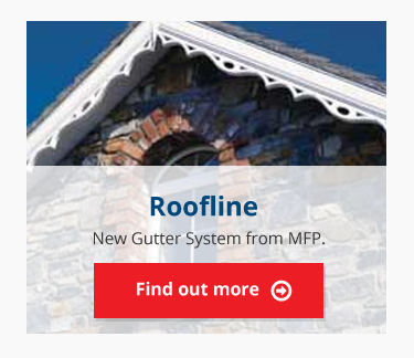 products-roofline