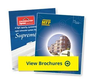 view-brochures