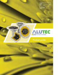 marley-alutec-roof-outlet-brochure