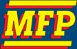 MFP logo